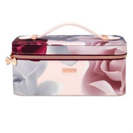 official photos af18b dbb5a Details about Ted Baker Ladies Gift Sets Birthday Present Gift New UK