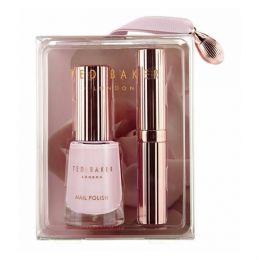 Ted Baker Pink Beauty Gift Set Ladies Birthday Gift Mens Gift Sets Bnwt Ebay